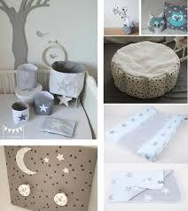 chambre b b gar on original tapis chambre bebe garcon idées décoration intérieure farik us