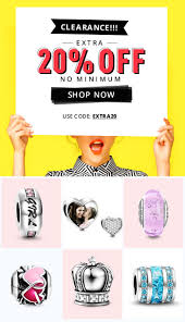 SOUFEEL: 20% OFF Coupon Is Here! | Milled Soufeel Discount Code August 2018 Sale New Glam Charms For My Soufeel Cybermonday Up To 90 Off Starts From 399 Personalized Jewelry Feel The Love Amazoncom Soufeel April Birthstone Charm White 925 Coupon Promo Codes Discounts Couponbre My New Charm Bracelet From Yomanchic Build An Amazing Bracelet With Here We Go Crafty Moms Share Review Mommy Time 20 Off Coupon Is Here Milled Happy Anniversary Me Giveaway
