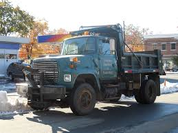 Ford L8000 Dump Truck | Livingston Department Of Public Work… | Flickr Deanco Auctions 1997 Ford L8000 Single Axle Dump Truck For Sale By Arthur Trovei Morin Sanitation Loadmaster Rel Owned Mor Flickr 1995 10 Wheeler Auction Municibid Wiring Schematic Trusted Diagram Salvage Heavy Duty Trucks Tpi Single Axle Dump Truck Coquimbo Chile November 19 2015 At In Iowa For Sale Used On Buyllsearch News 1989 Ford Item 5432 First Drive All 1987 Photo 8 L Series Wikipedia