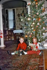 Evergleam Pink Aluminum Christmas Tree by 1236 Best Christmas Old U0026 New Images On Pinterest Vintage