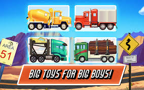 Truck Driving Race US Route 66 - Android Apps On Google Play Woody Woodpecker Fire Engine Kiddie Ride Made And Manufact Flickr Youtube Truckpapercom 2012 Western Star 4900ex For Sale 2009 Intertional 7400 Water Truck 50634 Miles 2000 Western Star 4964sa Tank 606379 Driving Race Us Route 66 Android Apps On Google Play Hill Racing Martino Pileated Woodpeckers Make Presence Known Sports Cc Outtake The Ii At Work Steward Observatory 4x4 Adventures Mine Sales Department Weekend Black Backed Red Headed 365 Days Of Birds