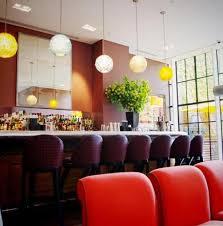 5 the breslin bar dining room restaurant week 20 best