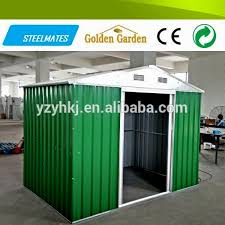 Sams Club Sheds by Outdoor Motorcycle Sheds 4 Home Decoration