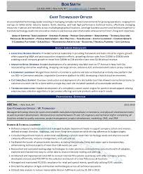20+ Executive Resume Samples (CXO, VP, Director) Sales And Marketing Resume Samples And Templates Visualcv Curriculum Vitae Sample Executive Director Of Examples Tipss Und Vorlagen 20 Cxo Vp Top 8 Cporate Sales Executive Resume Samples 10 Automobile Ideas Template Account Free Download Format Advertising Velvet Jobs Senior Simple Prting Objective Best Student Valid