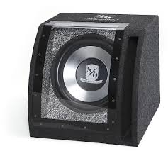 12-inch Subwoofer Box: 12 Subwoofer Box, 12 Sub Box - Crutchfield.com How To Building A Ported Subwoofer Box Caraudfabrication Youtube Chevy Silverado 0107 1500hd Crew Truck Dual 12 Sub Kicker Build Speaker Steps With Pictures Wikihow Single Cab Design Best Resource Car Stereo Bass Enclosure 9906 Ext Rockford Punch P1s412 Buy Pioneer Udsw300d Downfiring For 12inch Crutchfieldcom 42018 1500 2500 Shop Wedge Black Sealed Tcws10 10 Comps 2ohm Loaded Vented Gray 112vh