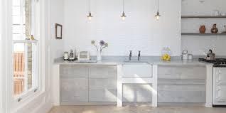 scandanavian kitchen circa designdaredevil unique the sink