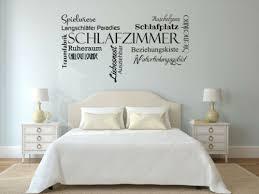 wandtattoos wandbilder wandtattoo wortwolke schlafzimmer