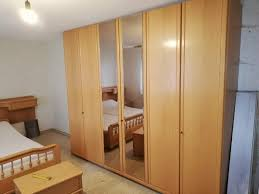 schlafzimmer einrichtung
