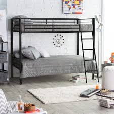 Storkcraft Bunk Bed by Loft Beds Enchanting Loft Bed Height Photo Bedroom Ideas Youth