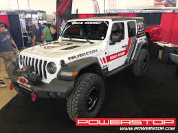 The New JL Wrangler Stole The Show In Dallas, TX. - Power Stop Instagram Photos And Videos Tagged With Tenneeseladdiction 4 Wheel Parts Truck Jeep Fest Ontario Ca 11jun16 Youtube Sunday At The Dallas Fest Trucks Pinterest Jeeps Explore Hashtag Nderwomanjeep Storms Into Puyallup Wa June 1819 2011 July 25 2009 3rd Annual Canfield Oh Darla Mngreet 2017 4wheelparts Truckjeep San Mateo Expo Cntr The Is Coming To Facebook Schaefer Bierlein Chrysler Dodge Ram Fiat New Truck And Jeep Festlanta Toyota Tundra Forum 2016