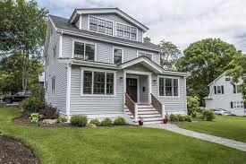 Roma Tile Co Arsenal Street Watertown Ma by Watertown Ma Homes For Sale Avenue 3 Real Estate Ma Realtors
