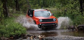 New 2018 Jeep Renegade For Sale Near Springfield, MO; Lebanon, MO ... Inventory Of Used Cars For Sale Never Say No Auto Ram Trucks History Springfield Mo Corwin Dodge Freightliner In For On Car Dealer In Agawam Hartford Ct Worcester Ma 25 Musttry Food Southwest Missouri Service Department Jenkins Diesel Automotive Rental New 2018 Jeep Renegade Sale Near Lebanon Home Page Trailer Truck Accsories Dealer Versailles 2019 1500 Lease 2500