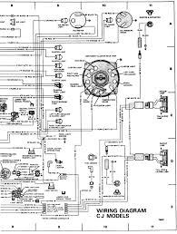 Painless Wiring Harness Diagram Inspirational Painless Wiring ... 2013 Chevy Truck Headlamp Wiring Diagram Circuit Symbols 350 Tbi Trusted Diagrams Painless Performance Gmcchevy Harnses 10205 Free Shipping 55 Harness Data 07 Gmc Headlight 1979 In For 1984 And On With 88 1500 Diy Enthusiasts Diagrams Basic Guide 1941 Smart 1987 Example Electrical