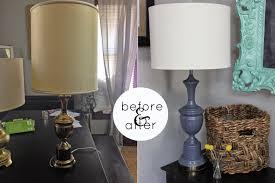 Boondock Saints Lamp Shade by Store Boondock Saints Lamp Art Ideas