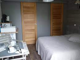 chambre d hote audinghen chambres d hôtes la rogeraie cap gris nez chambres d hôtes audinghen