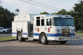 On Call: In Debate Over Emergency Services District 3, Volunteer ... C E L B R A T I N G Finance Concrete Mixer Equipment November 2016 Summit 2017 Chicago By Associated Honda Dealership Salinas Ca Used Cars Sam Linder News For Drivers Quest Liner Inventory Search All Trucks And Trailers For Sale Buy Truck Ets2 When To Elite Trailer Sales Service Wash Yellowstone County Sheriffs Office Moves To New Building With Help Chevrolet Tahoe Lease Deals In Houston Autonation Highway 6 2015 Ram 1500 Laramie Longhorn New Ldon Ct Pittsburgh Food Park Open Millvale Postgazette