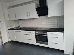 weiße hochglanz küche ikea
