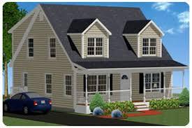 Modular Homes – Millbrook Homes