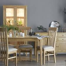 Cheap Dining Room Sets Uk by Buy Dining Room Furniture Online At Qd Stores