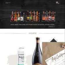 Brewdog Sink The Bismarck by Shop Craft Beer 25 Off Storewide Cc Liquor Ozbargain
