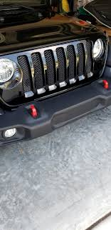 Wondering If You Can Paint For Your Front Tow Hooks? | 2018+ Jeep ... Evo X Ralliart Rear And Front Tow Hooks Evosoul Select Ford Focus Rsst Mk2 Alinium Racing Red Sport Hook Ring Kit Chevy Breaks Tow Hooks Youtube Eliminator Brackets 2017 Super Duty F150 Series Honeybadger Bumper W Add Offroad The Heres How To Hook Up With A Class C Truck11 Honeybadger 72018 Raptor R117321430103 Bumper Trucks For Towing Stock Photo Doroshin Chrome Fullsize Lightduty Trucks Gmtruckscom New 2018 Jeep Wrangler Jk Black Sunrider Soft Top Girlsdrivefasttoo 2016 Grand Cherokee Srt Delete 31997 Camaro