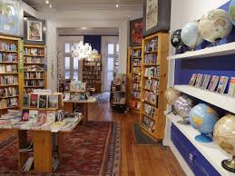 Find Any Book Imaginable At These Fifteen Indie Bookstores 50 Willow St Parlor For Rent Brooklyn Ny Trulia 85 Livingston Street 11201 For Sales Find Any Book Imaginable At These Fifteen Indie Bookstores 110 4e Sale Summer Storytime Barnes And Noble North Hlywoodtoluca Lake New York Citys 20 Best Ipdently Owned Mapped
