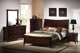 bob furniture bedroom sets – eitm2016