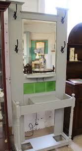 Ebay Dressers With Mirrors 49 best 16 05 14 images on pinterest arts u0026 crafts dining
