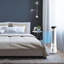 unterschiede bei aircoolern und klimageräten trotec
