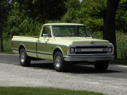 1970 Chevrolet C10   Volo Auto Museum Wicked Rods Customs 1970 Chevy C10 Finnegan Installs A Lt4 Into His Engine Swap Depot 1972 69 70 Chevy Stepside Pickup Truck Chopped Bagged 20s 1966 Custom Chevrolet Pickup Stock Photo 668845 Alamy Scotts Hotrods 631987 Gmc Chassis Sctshotrods 1969 Truck Fuse Box Wiring Library 1971 Short Bed Youtube The 16 Craziest And Coolest Trucks Of The 2017 Sema Show 1968 Custom Rod God Pro Street Multi Winner Work Smart Let Aftermarket Simplify