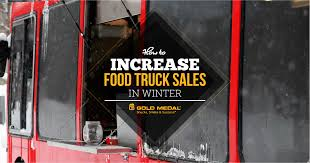 How To Increase Food Truck Sales In Winter - | Food Truck Sale Isuzu Nrr Walk Around 8lug Diesel Truck Magazine Food Waste Collection Trucks Sale Price Hubei Dong Runze Maximizing Food Truck Sales As A Function Of New York City Foot Traffic Inrested In Starting Your Own Business Let Uhaul Attack Denver At Beer Company Best Hunter House Hamburgers Built By Prestige Thief Takes Frozen Meat From Schwans Delivery Trucks Success 2017 Tips For Successful Retail Hell Uerground Funny That Were Once Volkswagen Mini Karry Mobile Ice Cream Supplier China Electric Electric The Path The Malaysian Reserve