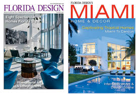 Best US Interior Design Magazines Featuring KOKET In 2016 Top 100 Interior Design Magazines You Must Have Full List Archi Magazine 10128 Layout Design Oregon Home Magazine Decjan 2012 Jon Taylor Great Articles For Decor Home Best Fniture Special Free Ideas 5254 Dkor Interiors Miami Modern Is Featured In Luxe Astounding Designer Homes Pictures Idea Home Exterior Complete Architect Designing Within
