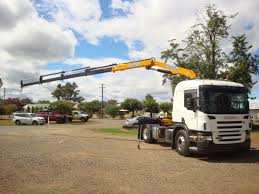 Knuckle Boom Crane   Obieco Boom Trucks Bik Hydraulics Knuckle Boom In Action United Kingdom Towforcenet By Tow411 Sold Effer 310114s Used Knuckleboom 2006 Freightliner Crane For Loader Unloads The Truck Stock Video Footage Videoblocks Knuckleboom Twitter Search Service And Repair Cranes Of All Makes Models 2007 M2 112 Hiab E7 Hipro 10 Ton Truck China Hydraulic Mounted 1958 Tonka Custom Built State Hiway Dept Heavy Duty Pm 8023 Knuckle Boom On New 2016 Dodge 5500 Truck Sale Packages Waste Handling Equipmemidatlantic Systems