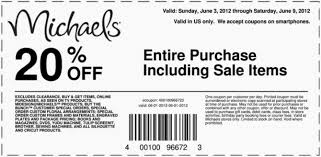 Michaels Coupon / Best Coupons Michaels Art Store Coupons Printable Chase Coupon 125 Dollars 40 Percent Off Deals On Sams Club Membership 2019 Hobby Stores Fat Frozen Coupon 50 Off Regular Priced Item Southern Savers Black Friday Ads Sales Doorbusters And 2018 Entire Purchase Cluding Sale Items Free Any One At Check Your Team Shirts Code Bydm Ocuk Oldum Price Of Rollections