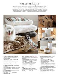 Pottery Barn Dog Bed by Dog Canopy Bed Pottery Barn Decor Trends Make A Dog Canopy Bed Dog