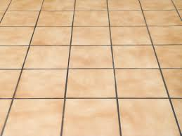 putting flooring ceramic tile tucson
