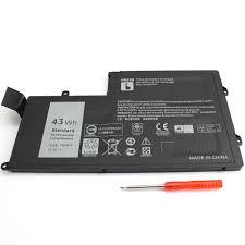 戴爾5547鍵盤推薦戴爾5547鍵盤下載戴爾5547鍵盤評價品牌 淘寶海外