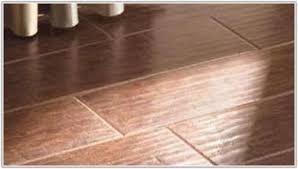 Menards White Subway Tile 3x6 by Menards Ceramic Tile Install Wall Tile How To Menards Tile