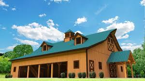 Siegels Pumpkin Farm by The Barn At Cottonwood Venue Partyslate