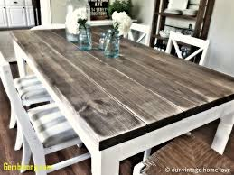 Dining Room Rustic Dining Room Set Lovely Rustic Dining Table Diy