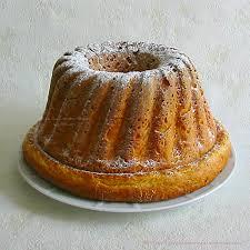 kouglof alsacien recette en vid cuisine kouglof la cuisine des anges