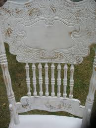Shabby Chic Dining Room Furniture Uk by Dining Rooms Ergonomic Shabby Chic Dining Chairs Inspirations