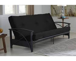 bed Futon Beds With Mattress Included Astounding Futon Bunk Beds