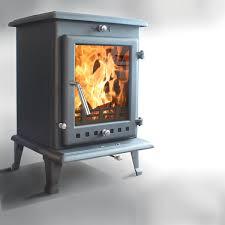 Onsen Oblica Melbourne Modern Designer Fireplaces