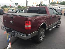 2006 FORD F150 SUPERCREW For Sale At Elite Auto And Truck Sales ... New And Used Ford Dealer Trucks In Marysville Oh Bob F550 Dump In Ohio For Sale On Buyllsearch Is This The 10speed Automatic For 20 Super Duty Crew Cab Truck Wiring Data 1992 F150 Custom Regular Sale Dayton Troy Piqua Take Off Beds Ace Auto Salvage 2011 F450 Diesel V8 4wd King Ranch Canton Dealers Motion Autosport 1974 Fordtruck F250 74ft1054c Desert Valley Parts 6 Door The Toy Store 2002 Ford Supercrew At Elite Sales