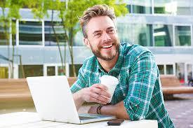 Unt Dallas Help Desk by Online Courses Online Unt Edu