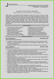 Unique Resume Sample Hr Summary Examples For Customer Service Beautiful