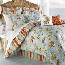 bedroom wonderful coastal living bedding coastal bedding inc