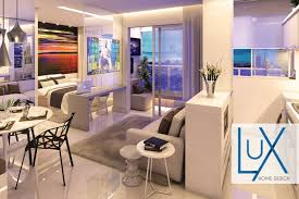 Lux Home Design | Luxo Compacto No Marista - Entrega Em 08/2017 Feature Floor Tiles Luxury Home Design 4 Highend Bathroom Lux Luxo Compacto No Marista Entrega Em 082017 Family Friendly Small Hong Kong Flat Cleverly Makes Room For Living Room Pfarina Youtube 5 Min Walk 2 Beach Gorgeous Waterfront Top 10 Homes In Rocklin The Paul Boudier Team Ceiling Mounted Extractor Chimney Style Range Hood Hung Island Blogs Thefashionspot Ideas