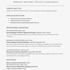 Supply Chain And Logistics Executive Resume Example This Is What A Perfect Resume Looks Like Lifehacker Australia Ive Been Perfecting Rsums For 15 Years Heres The Best Tips To Write A Cover Letter Make Good Resume College Template High School Students 20 Makes Great Infographics Graphsnet 7 Marketing Specialist Samples Expert Tips And Fding Ghostwriter Where Buy Custom Essay Papers 039 Ideas Accounting Finance Cover Letter Examples Creating Cv The Oscillation Band How Write Cosmetology Included Medical Assistant